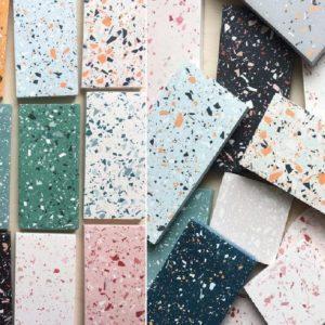 Colorful-terrazzo-flooring-Types